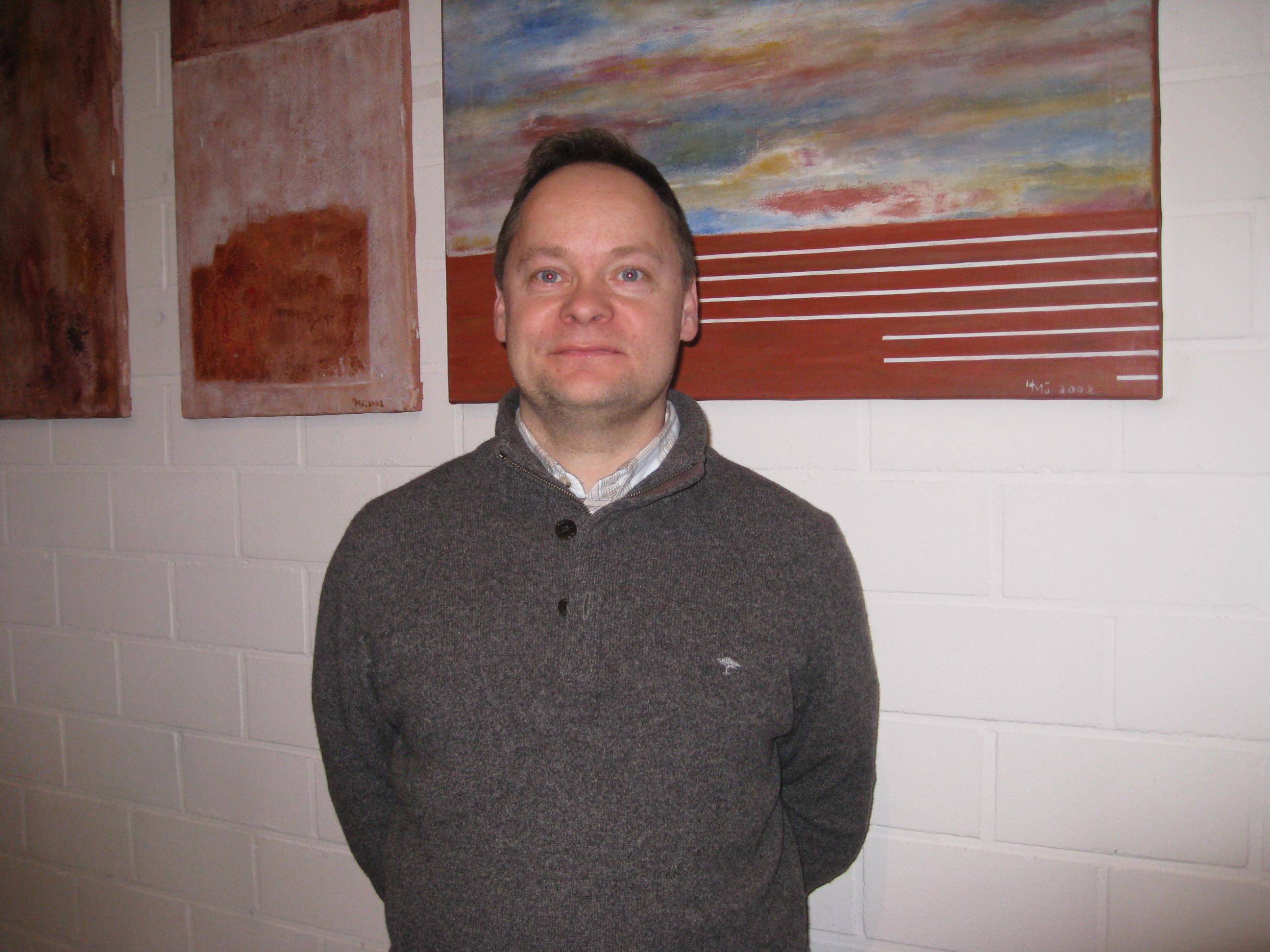 Wojciech Cebula