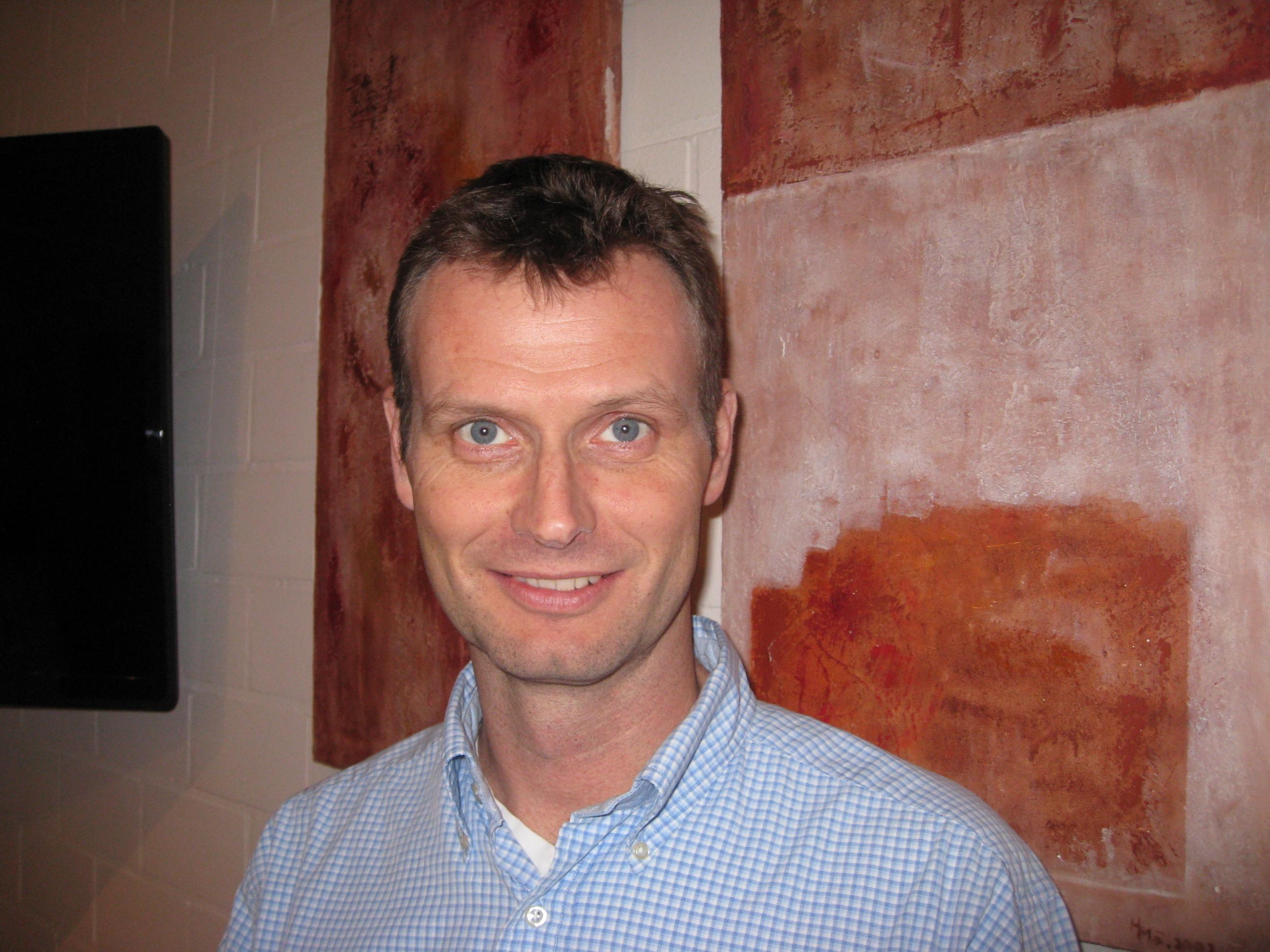 Dr. med. Stefan Giertz
